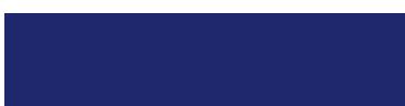 Signet-RPD-blau_web