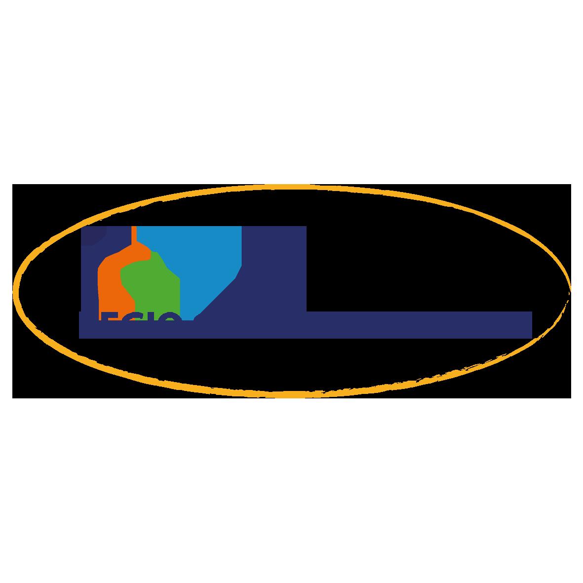 Logo_RGD_Rahmen
